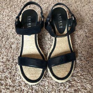 Women Wedge heels
